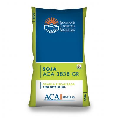 ACA 3838 GR