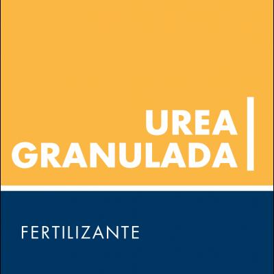 Urea Granulada
