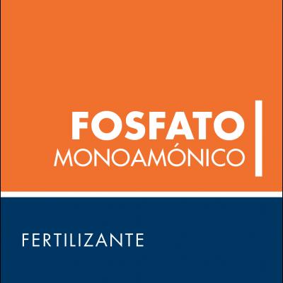 Monoamonico (11-52-0)