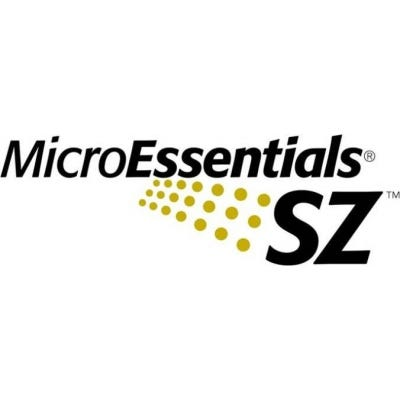 MICROESSENTIALS ® ZN