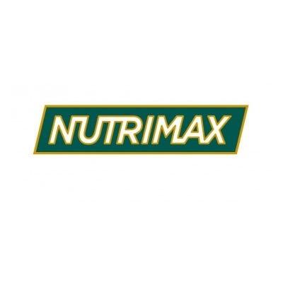 Nutrimax Zinc