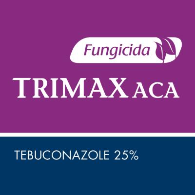 Trimax ACA