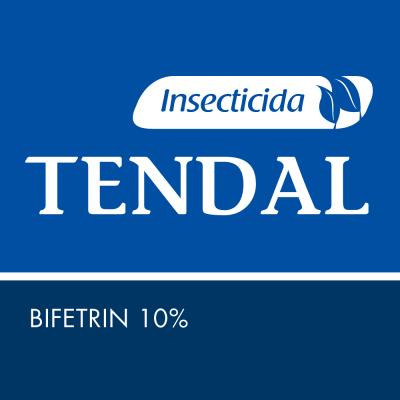 Tendal