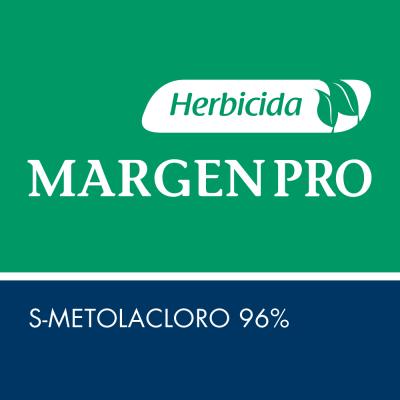 Margen Pro