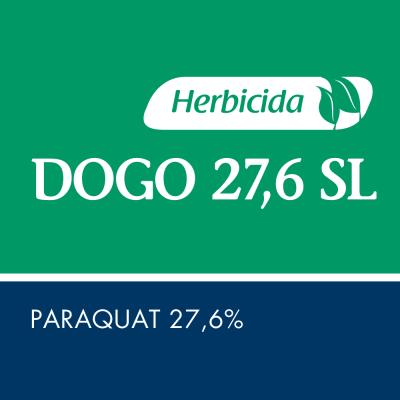 Dogo 27