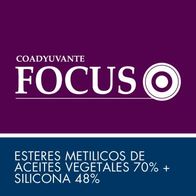Coadyuvante Focus
