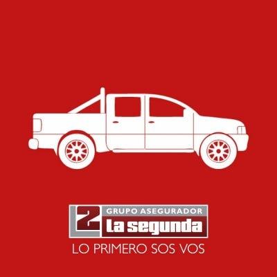 Seguro Para Autos Y Pick Ups
