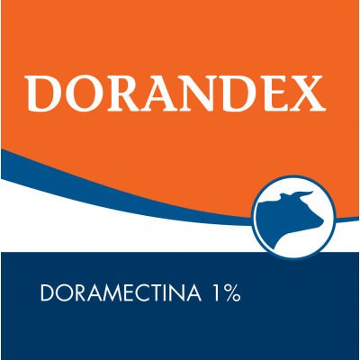 Dorandex (50ml)