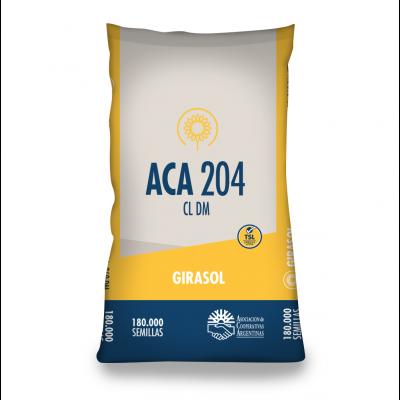 ACA 204 CLDM