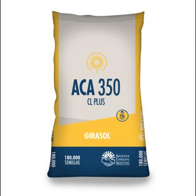 ACA 350 CL PLUS