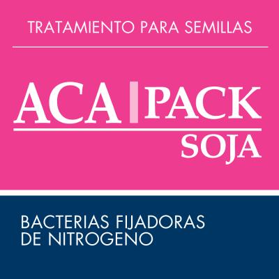 ACA Pack Soja