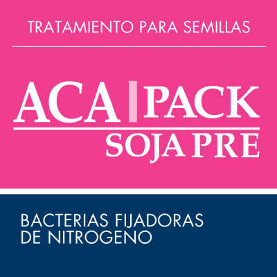 ACA Pack Soja Pre