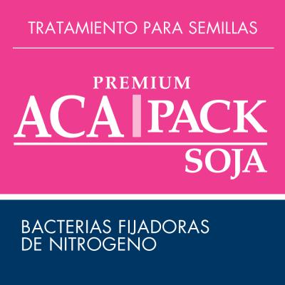 ACA Pack Soja Premium